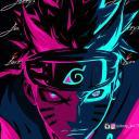Naruto: Shinobi Revelation