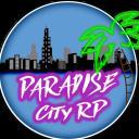 Paradise City RP