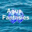 AQUA Fantasies