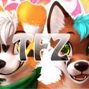 The Fur Zone