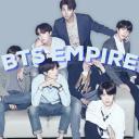 BTS Empire