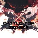 Battle For Zegres