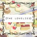 【THE LOVELIES】