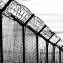 MarshWood Correctional Facility
