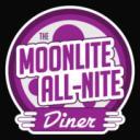 Moonlite All-Nite Diner