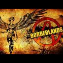 Borderlands hang out/mods!