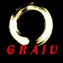 GRAIU Romania