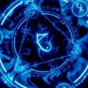 Mystical RP