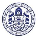 San Diego By Dawn Beta 0.2