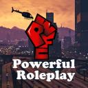 [PT] Powerful RolePlay