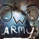The OwO Army