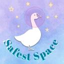 Safest Space | Art Contest【🎉