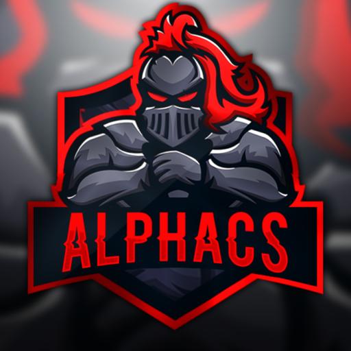 Play.AlphaCS.Ro Logo
