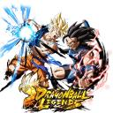 Dragon ball Legend FR : Communautaire