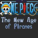 One Piece - The New Age of Pirates