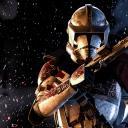 The Return of the Fallen Legion [A FANNON Star wars RP}
