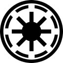 Star Wars: Galactic Roleplay