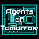 Agents of Tomorrow