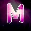 Сервер Maksa Icon