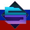 Starbase RU | Русскоязычное сообщество