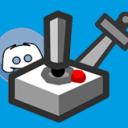 Inquisition | Gaming Community