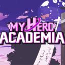 BNHA Roleplay: Wisteria