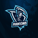 Phantom3 (RL)