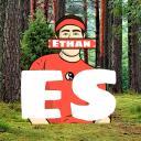 🌲 #EthanSquad