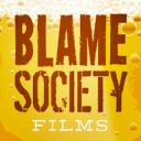 Blame Society Fans