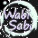 Wabi~Sabi