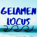 Gelamen Locus