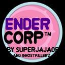 EnderCorpTM V3 [W.I.P]