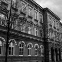 Elo Academy