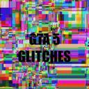 GTA 5 Glitches For Everyone