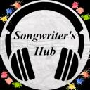 Songwriter's Hub
