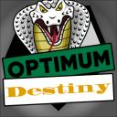 OptimumDestiny Logo