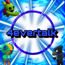 🎃4evertalk | BETA🎃