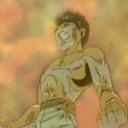 Shounen Jump
