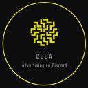 CODA Advertising