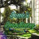 Sean's Sanctuary