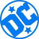 DC universe community