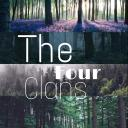 The Four Clans