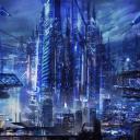 perplexion city