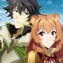 Serwer Anime