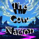 The Cow Nation