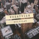 Wheatview RP