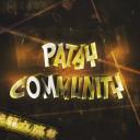 Patay Community