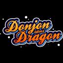 icon Donjonsansdragon