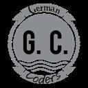German - Coders