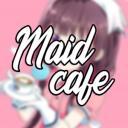 🌸「 Maid Café 」🌸